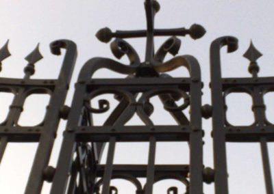 Cancellate-Cattedrale-Mongomo-2