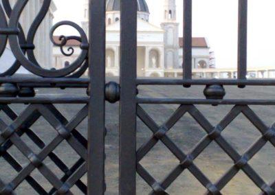 Cancellate-Cattedrale-Mongomo-3