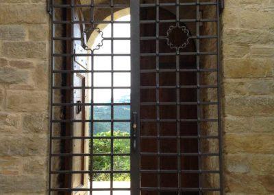 Castello-privato-Perugia-2