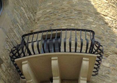 Castello-privato-Perugia-5