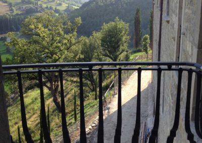 Castello-privato-Perugia-7