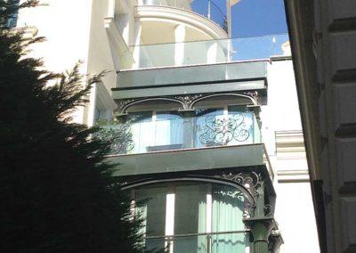 Palazzo-Montecarlo-02