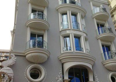Palazzo-Montecarlo-09