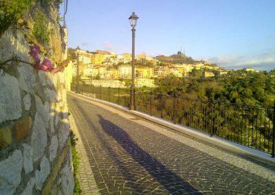 Ringhiera-belvedere-Sezze