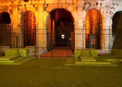 fucina-artistica-boranga-realizzazione-recinzioni-ferro-battuto-colosseo-roma-wrought-iron-coliseum-fences-rome-11