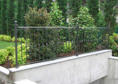 fucina-boranga-balaustre-ferro-battuto-wrought-iron-balustrades-1