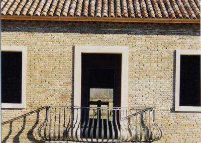 fucina-boranga-balaustre-ferro-battuto-wrought-iron-balustrades-10