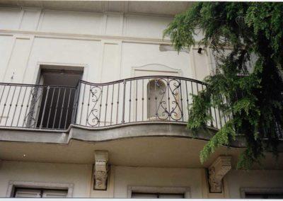 fucina-boranga-balaustre-ferro-battuto-wrought-iron-balustrades-11