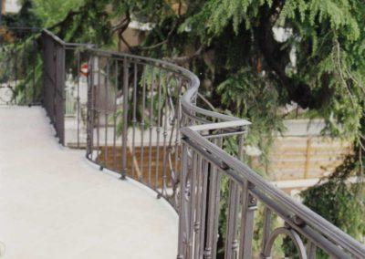 fucina-boranga-balaustre-ferro-battuto-wrought-iron-balustrades-13