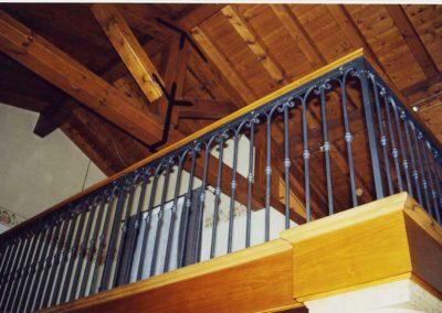 fucina-boranga-balaustre-ferro-battuto-wrought-iron-balustrades-14