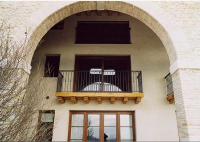 fucina-boranga-balaustre-ferro-battuto-wrought-iron-balustrades-16