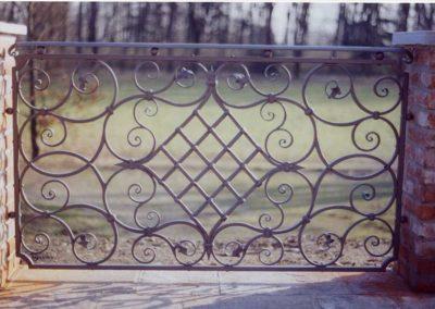 fucina-boranga-balaustre-ferro-battuto-wrought-iron-balustrades-18