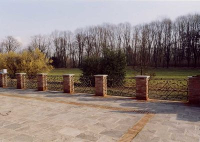 fucina-boranga-balaustre-ferro-battuto-wrought-iron-balustrades-19