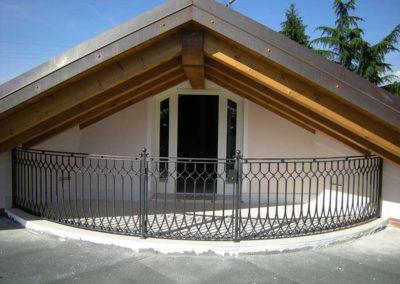 fucina-boranga-balaustre-ferro-battuto-wrought-iron-balustrades-2