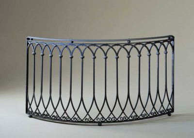 fucina-boranga-balaustre-ferro-battuto-wrought-iron-balustrades-21