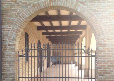 fucina-boranga-balaustre-ferro-battuto-wrought-iron-balustrades-22