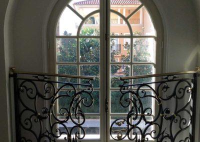 fucina-boranga-balaustre-ferro-battuto-wrought-iron-balustrades-23