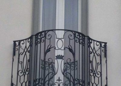 fucina-boranga-balaustre-ferro-battuto-wrought-iron-balustrades-25