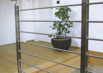 fucina-boranga-balaustre-ferro-battuto-wrought-iron-balustrades-26