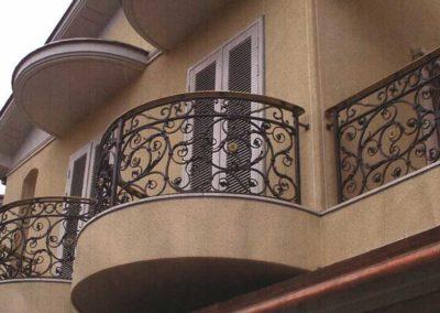 fucina-boranga-balaustre-ferro-battuto-wrought-iron-balustrades-27