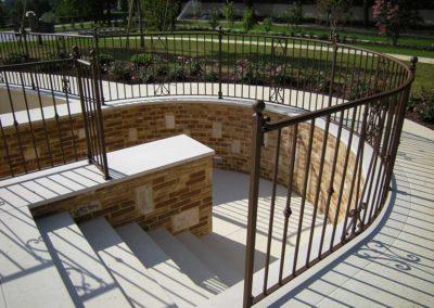 fucina-boranga-balaustre-ferro-battuto-wrought-iron-balustrades-28