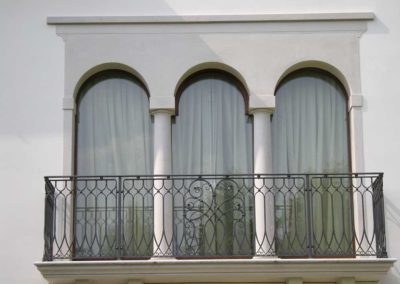 fucina-boranga-balaustre-ferro-battuto-wrought-iron-balustrades-3