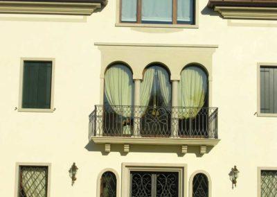 fucina-boranga-balaustre-ferro-battuto-wrought-iron-balustrades-30
