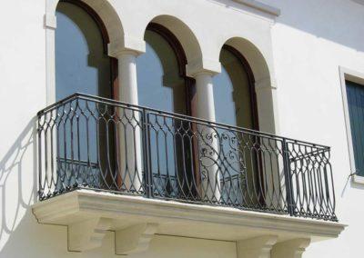 fucina-boranga-balaustre-ferro-battuto-wrought-iron-balustrades-31