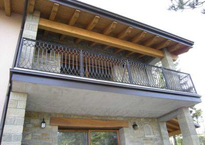 fucina-boranga-balaustre-ferro-battuto-wrought-iron-balustrades-32