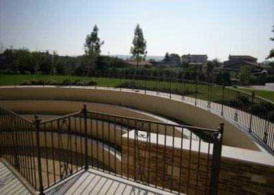 fucina-boranga-balaustre-ferro-battuto-wrought-iron-balustrades-4