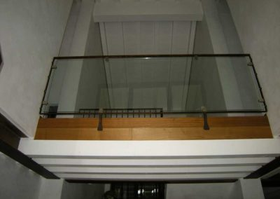 fucina-boranga-balaustre-ferro-battuto-wrought-iron-balustrades-5
