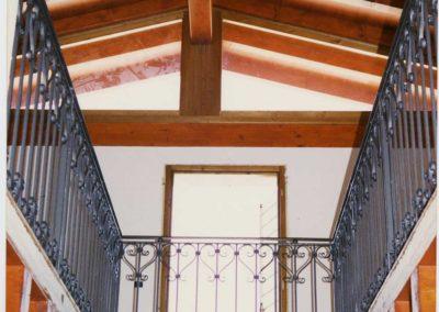 fucina-boranga-balaustre-ferro-battuto-wrought-iron-balustrades-7
