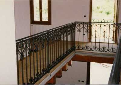 fucina-boranga-balaustre-ferro-battuto-wrought-iron-balustrades-8
