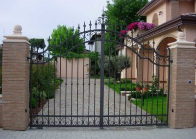 fucina-boranga-cancelli-ferro-battuto-wrought-iron-gates-10