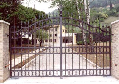 fucina-boranga-cancelli-ferro-battuto-wrought-iron-gates-11
