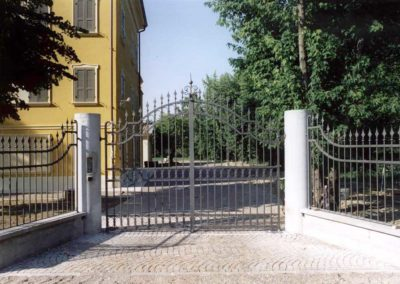 fucina-boranga-cancelli-ferro-battuto-wrought-iron-gates-12