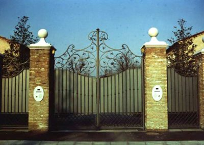 fucina-boranga-cancelli-ferro-battuto-wrought-iron-gates-14