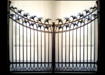 fucina-boranga-cancelli-ferro-battuto-wrought-iron-gates-3