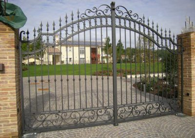 fucina-boranga-cancelli-ferro-battuto-wrought-iron-gates-4