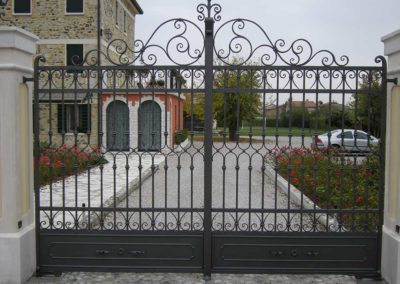 fucina-boranga-cancelli-ferro-battuto-wrought-iron-gates-7