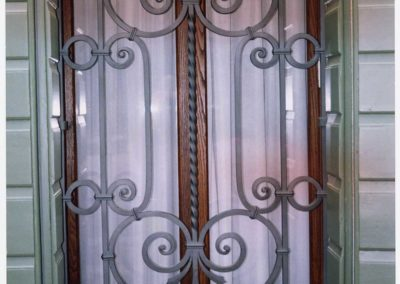 fucina-boranga-inferriate-ferro-battuto-wrought-irons-railings-11