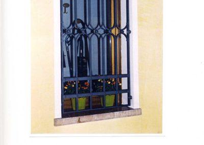 fucina-boranga-inferriate-ferro-battuto-wrought-irons-railings-12