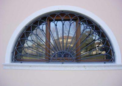 fucina-boranga-inferriate-ferro-battuto-wrought-irons-railings-13
