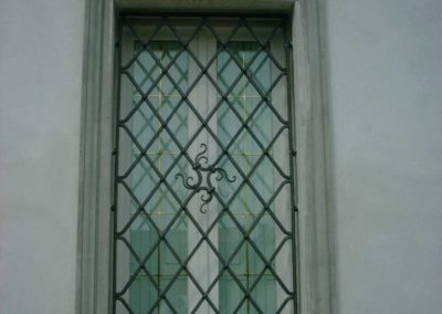 fucina-boranga-inferriate-ferro-battuto-wrought-irons-railings-16