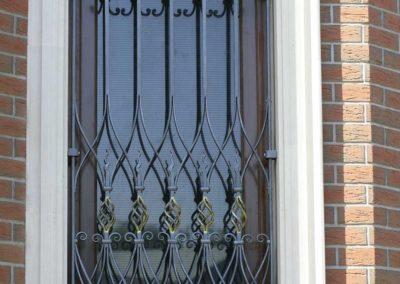 fucina-boranga-inferriate-ferro-battuto-wrought-irons-railings-18