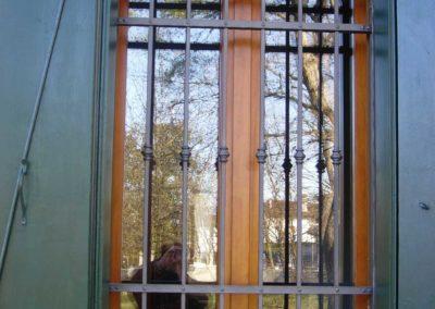 fucina-boranga-inferriate-ferro-battuto-wrought-irons-railings-2