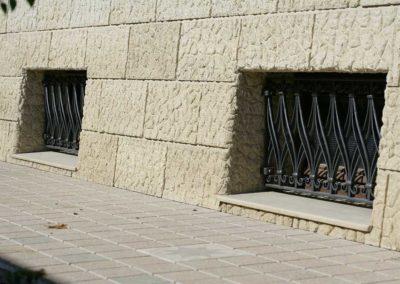 fucina-boranga-inferriate-ferro-battuto-wrought-irons-railings-20