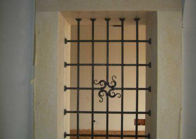 fucina-boranga-inferriate-ferro-battuto-wrought-irons-railings-21