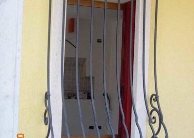 fucina-boranga-inferriate-ferro-battuto-wrought-irons-railings-22