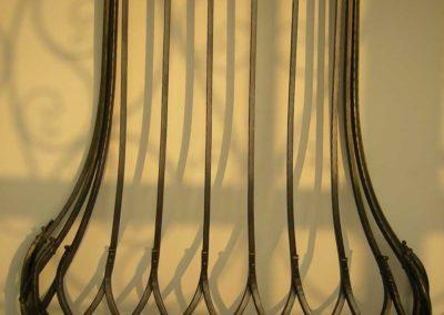 fucina-boranga-inferriate-ferro-battuto-wrought-irons-railings-23